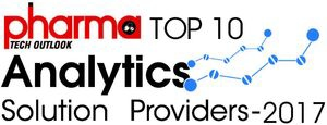 Top 10 Analytics Provider