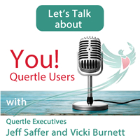 Quertle Users